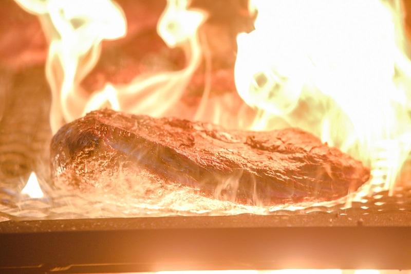 Camarote Arena Premium terá almoço típico na final do Barretos International Rodeo 41