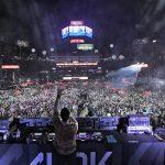 Festa de Barretos define primeiros campeões no rodeio e pluralidade nas atrações dos shows 43