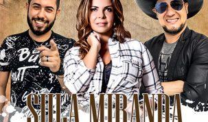 Sula Miranda lança nova musica e clipe 'Saudade Matadeira', com participação da dupla Roberty &Ruan 66
