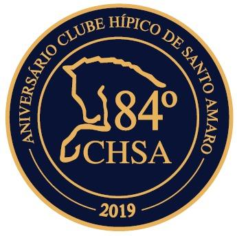 Clube Hípico de Santo Amaro comemora 84 anos na Semana da Pátria com números recordes 41