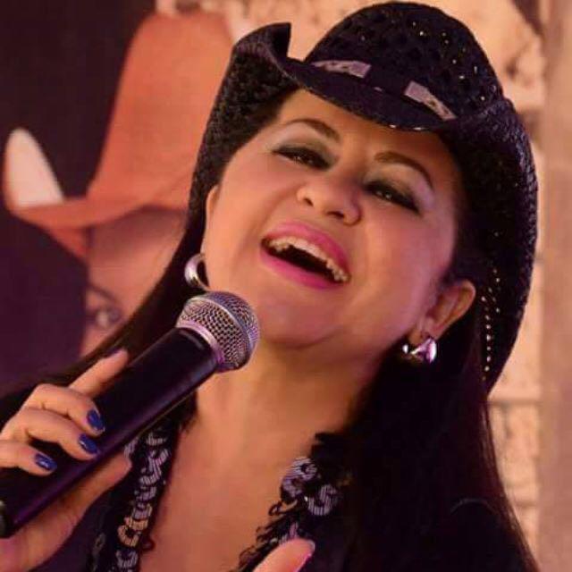 Neste domingo 'Orgulho Caipira' apresenta Eliane Camargo 41