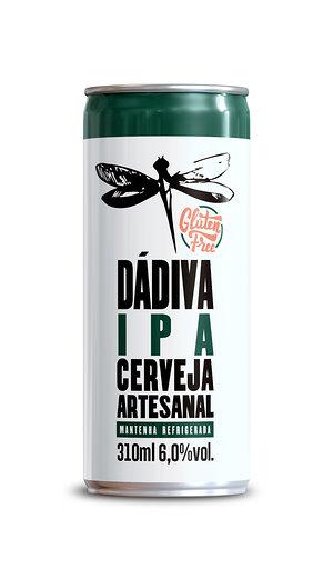 Cervejaria Dádiva aposta na expansão do público-alvo e lança cervejas sem álcool e sem glúten 41