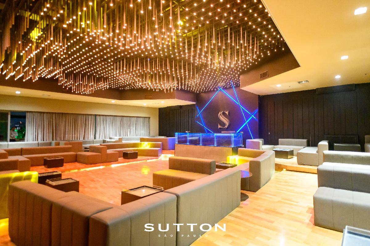 Sutton São Paulo completa 2 anos com novo layout 41