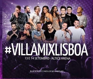 Villa Mix Lisboa inova e cria programa de voluntariado 41