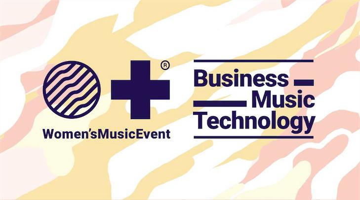 Music2! e canal TNT celebram o lançamento da 3° edição do Prêmio de música totalmente dedicado às mulheres 41
