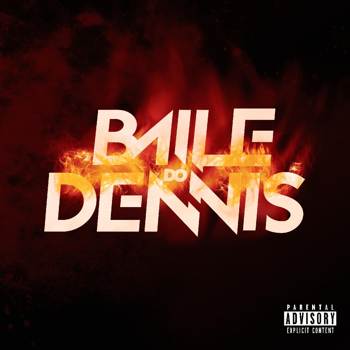 """Dennis transforma seu Baile em projeto musical e lança a primeira edição de canções do """"Baile do Dennis"""" 41"""
