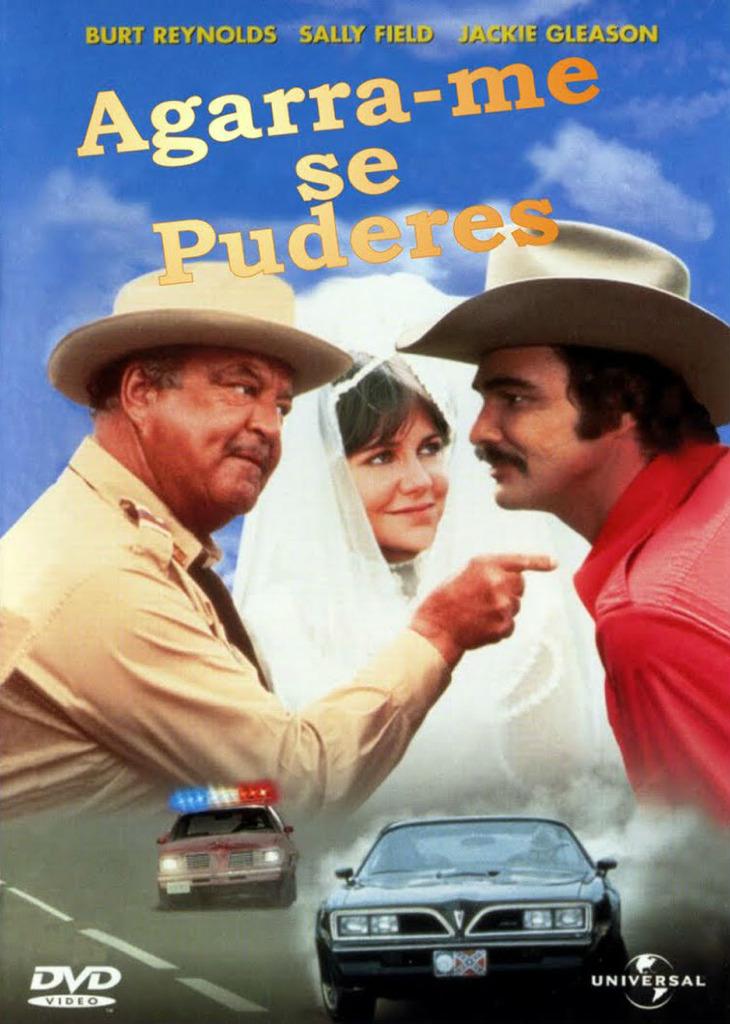 Diretor de cinema lista 10 filmes country modernos para os apaixonados pelo estilo 41