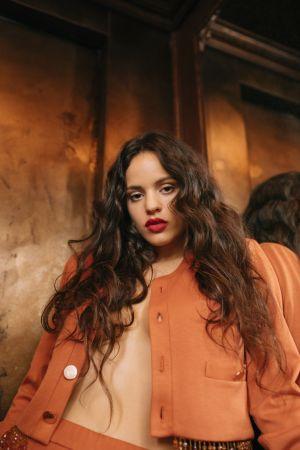 Os artistas Sony Music dominam a vigésima edição do LATIN GRAMMY 41