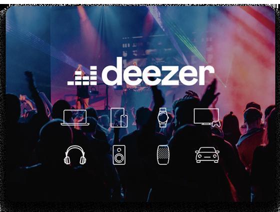 Rolling Stone lança primeira plataforma digital dedicada ao sertanejo no Brasil e fecha com Deezer como player oficial 41