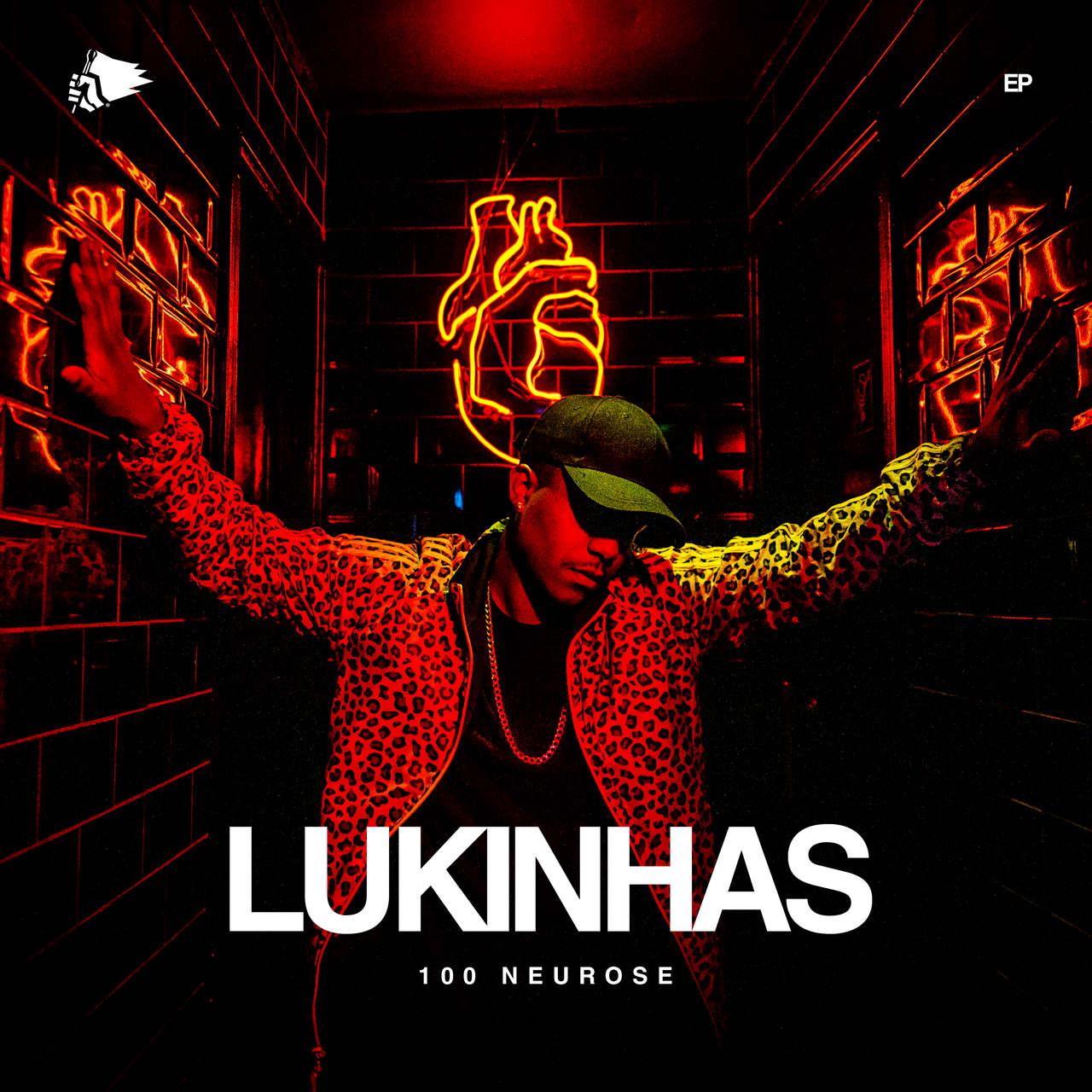 Luan Santana aprova música de Lukinhas, novo artista pop do Inbraza 41