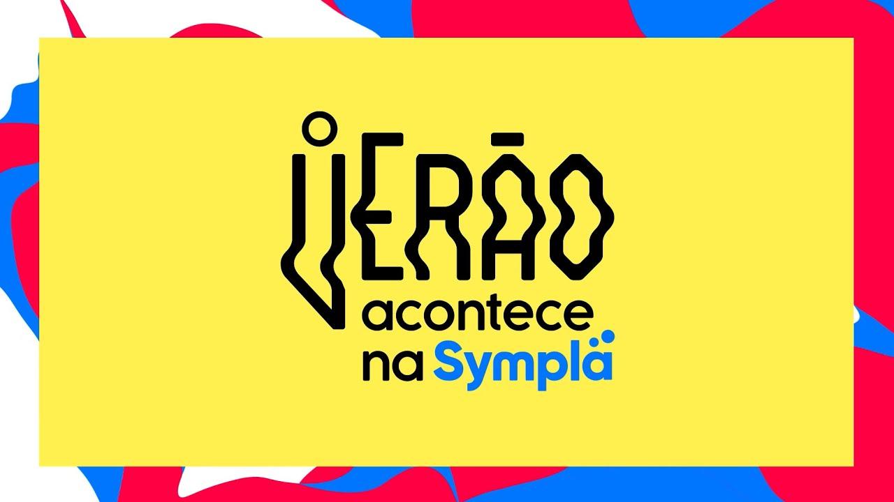 Sympla promove Projeto Verão e garante diversão para todos 41