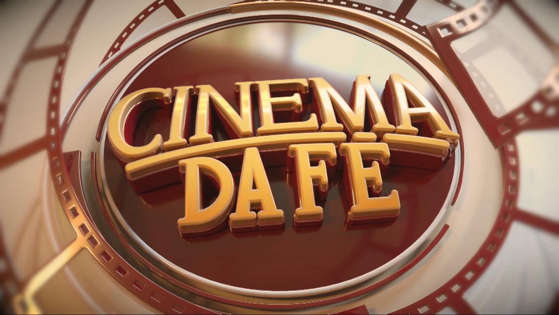 TV Aparecida faz seleção de belos filmes para exibição na Quaresma 41