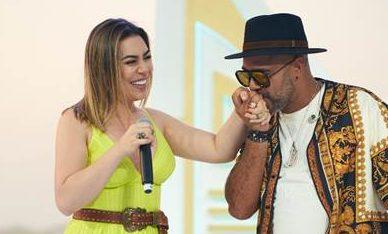 Danilo Dubaiano lança EP 2 com participação de Naiara Azevedo e Renato Vianna 41