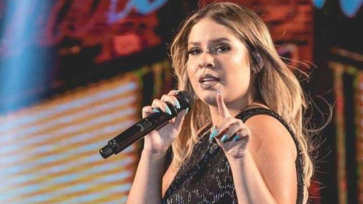 Sertanejo dispara como o gênero mais ouvido nas rádios em 2019 41