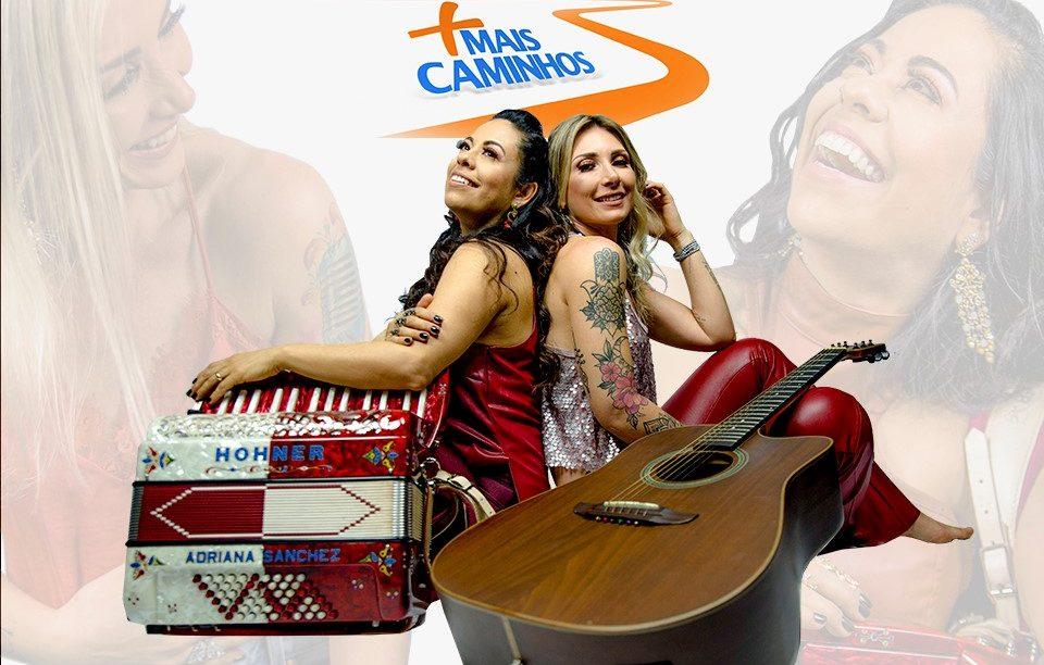 Barra da Saia participa do Mais Caminhos para especial do Dia das Mulheres 41