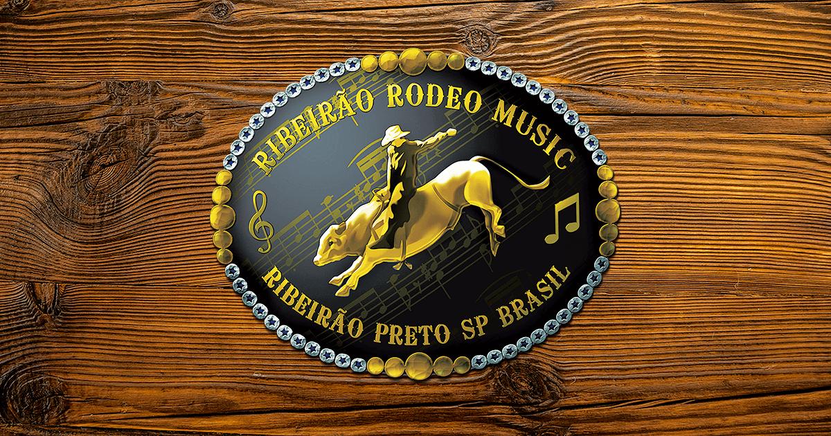 Comunicado - Ribeirão Rodeo Music 41