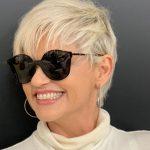 Esposa do cantor sertanejo Hudson Thayra Cadorini divulga agenda de Lives 44