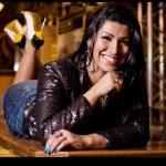 Esposa do cantor sertanejo Hudson Thayra Cadorini divulga agenda de Lives 42