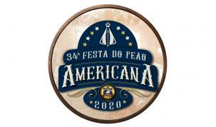 Festa do Peão de Americana ganhou uma nova data 19