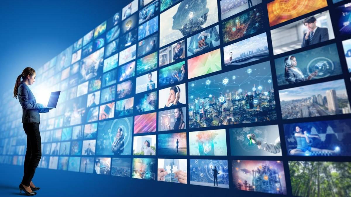 Por que os serviços de streaming ao vivo têm sido tão importantes nos tempos de hoje? 41
