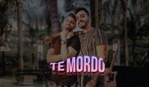 """Leandro & Romani lançam clipe de """"Te Mordo"""" 15"""