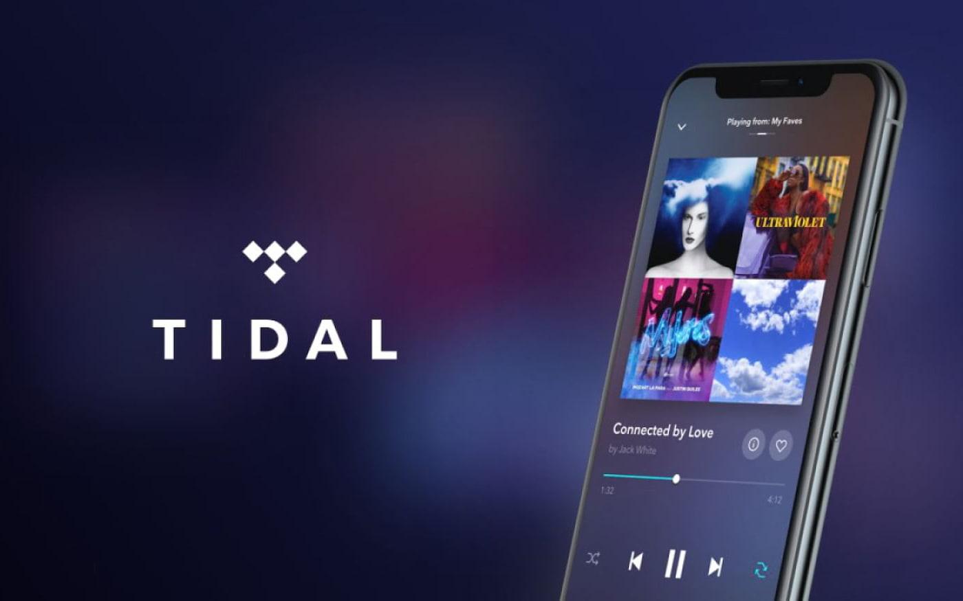 TIDAL cria projeto Cena Brasil para promover artistas locais 41
