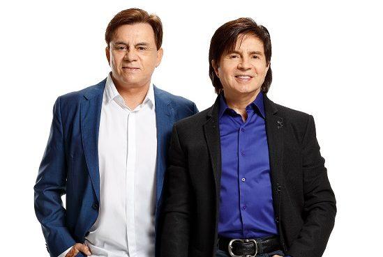 """Chitãozinho e Xororó lançam música inédita """"Nosso Terceiro Cachorro"""" nesta sexta-feira, 22 de maio 41"""