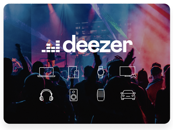 Deezer desenvolve ferramenta pioneira para detecção de conteúdo explícito em letras de músicas 41