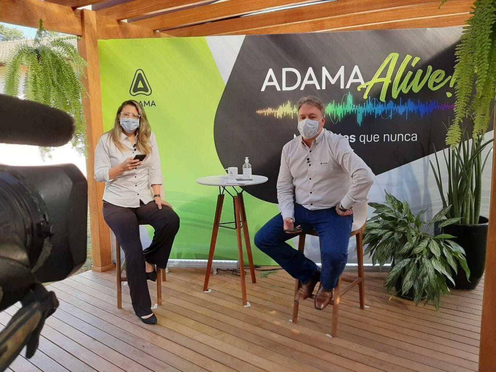 Munhoz & Mariano em evento privê 42