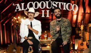 """Fiduma & Jeca lançam """"Alcooústico 2"""" com música inédita 14"""