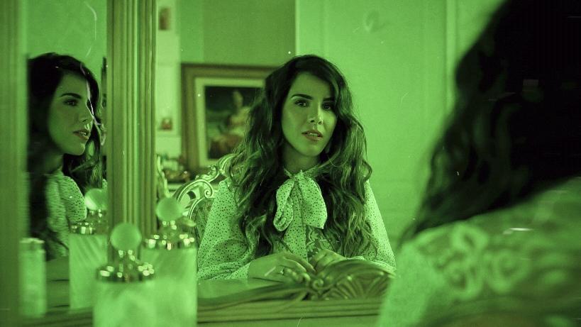 Em ano de comemoração, Wanessa Camargo lança terceiro videoclipe inédito 42