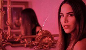 Em ano de comemoração, Wanessa Camargo lança terceiro videoclipe inédito 26