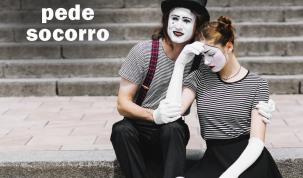 Respeitável público: o Circo pede socorro 30