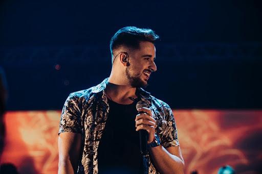 Guilherme Mecca apresenta live especial no dia 30 de maio 42