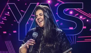"Live ""Churras da Yasmin – Só Modão"" 42"