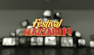 Festival Mazzaropi volta à TV Aparecida com quatro filmes inéditos 23
