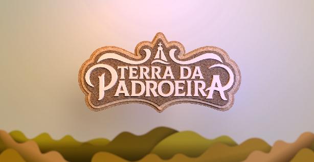 Meninos de Goiás e Duany participam do Terra da Padroeira neste domingo 42