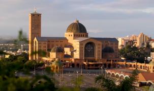 TV Aparecida exibe grande reportagem sobre os impactos da pandemia na Igreja Católica 21