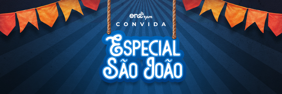 ONErpm estreia especial de São João com convidados especiais 41