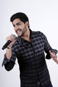 Danilo Bottrel anuncia live para dia 14 de junho com o melhor da música sertaneja 42