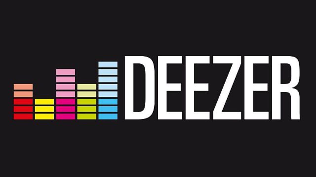 Deezer Love is in the air: as músicas românticas mais ouvidas para embalar seu dia dos namorados 41