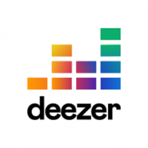 Deezer Love is in the air: as músicas românticas mais ouvidas para embalar seu dia dos namorados 42
