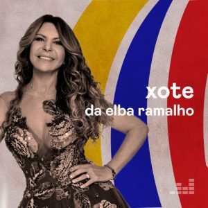 Acende a fogueira do meu coração! Mastruz com Leite, Elba Ramalho e outros artistas preparam playlists especiais para sua festa junina em casa 42