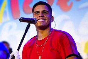 Lives da semana: Gaab, Eduardo Costa, Bruno & Marrone e As Patroas 42