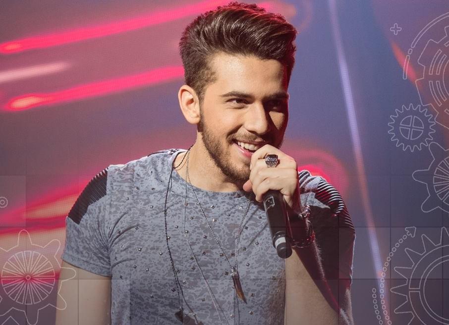 """""""São João do Mioto"""", live do cantor Gustavo Mioto, acontece nessa sexta-feira (19) 41"""