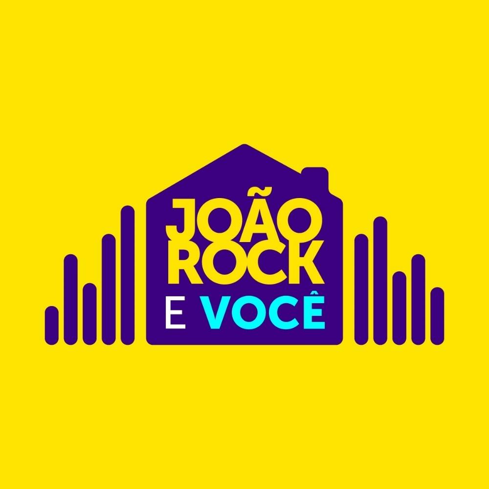 Festival João Rock apresenta edição virtual com Alceu Valença, Marcelo D2, CPM 22 e outros no sábado, 20 de junho 41