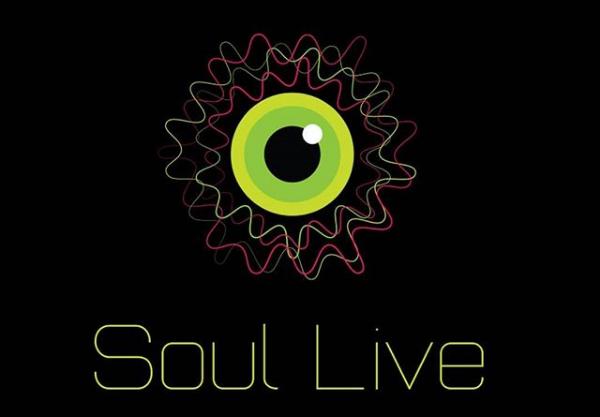 Novo aplicativo Soul Live conecta artistas com o público e monetiza a arte em tempos de pandemia 41