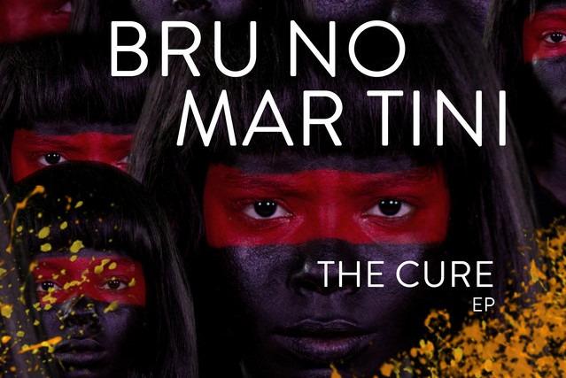 Conheça a história de The Cure, a música de Bruno Martini que explodiu nas redes sociais dos famosos essa semana 41