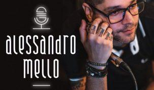 Domingo é dia de live sertaneja com Alessandro Mello 5