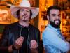 """""""Laive Rodeo Show"""", de Fiduma e Jeca, acontecerá neste sábado (1) 50"""